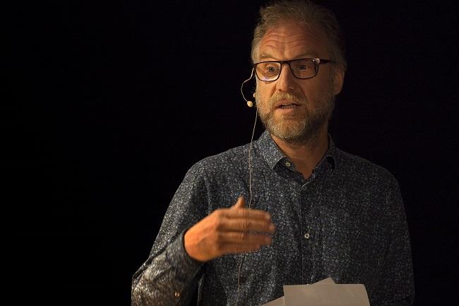 Jonas Simonson, foto Johannes Lundberg