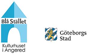 Blå Stället + Göteborgs Stad