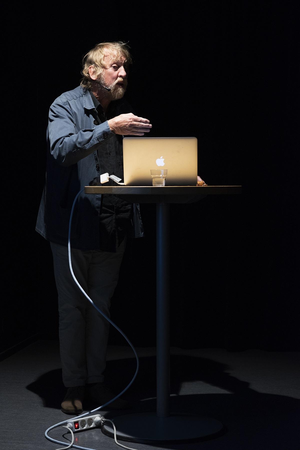 foto Björn Hellström